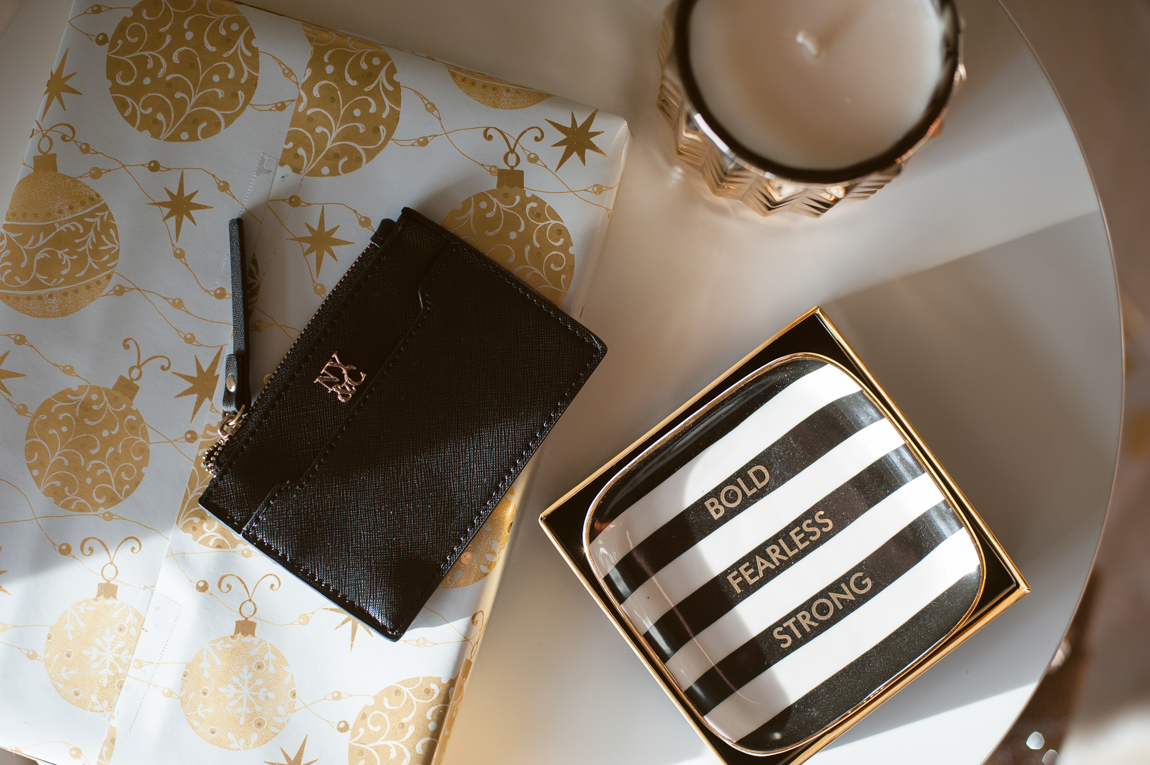 New York & Company Gifts 2016